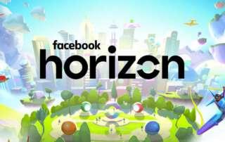 FB Horizon