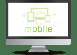 Web designer friendly mobile