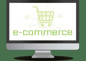 Web designer e-commerce