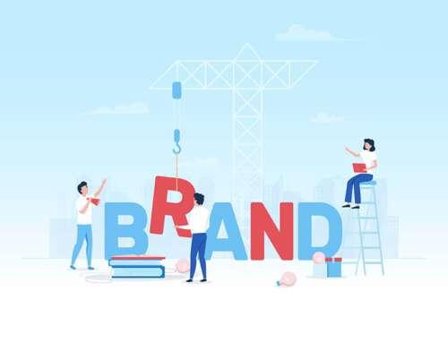 Cosa si aspettano gli utenti dalle interazioni con i brand?